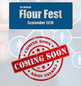 Flour Fest