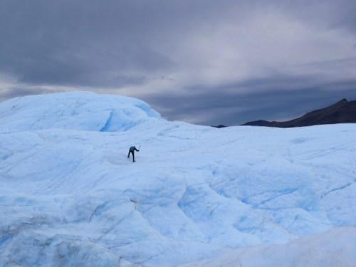 perito-moreno-glacier-1