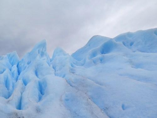 perito-moreno-glacier-2