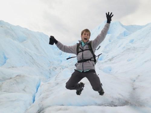 perito-moreno-glacier-3