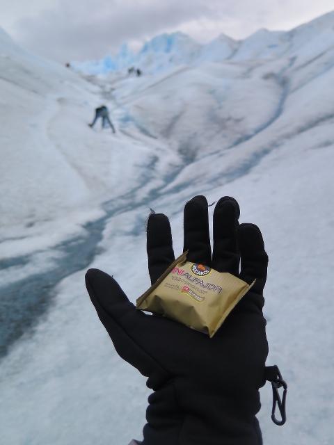 perito-moreno-glacier-5-1