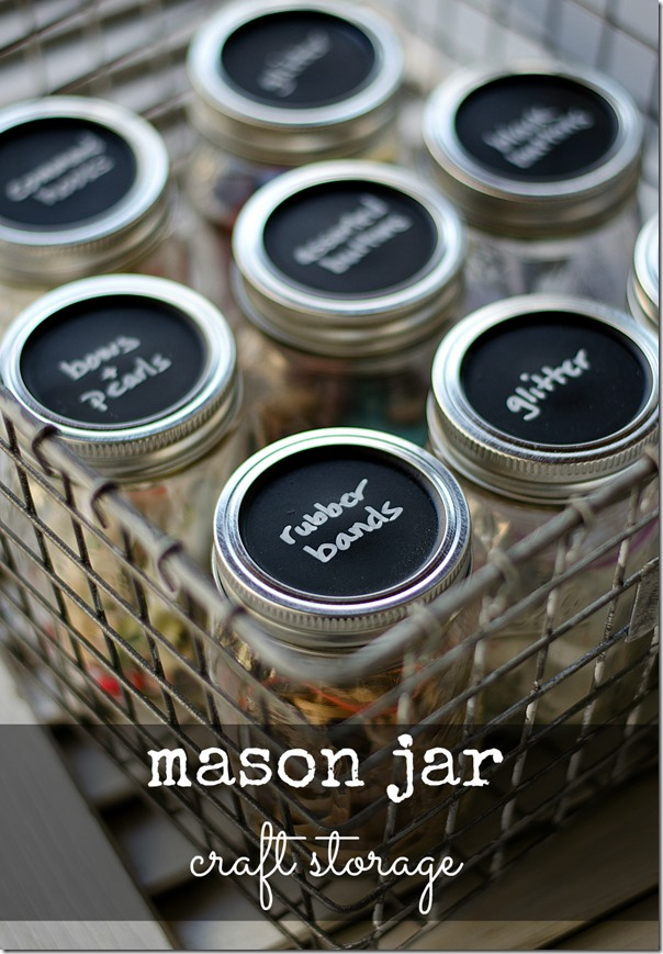 mason-jar-craft-storage-with-chalkboard-paint-lids-7_thumb