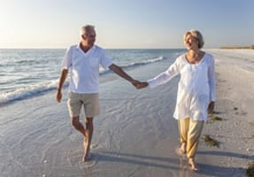 bigstock-Happy-senior-man-and-woman-cou-43143502-460x300