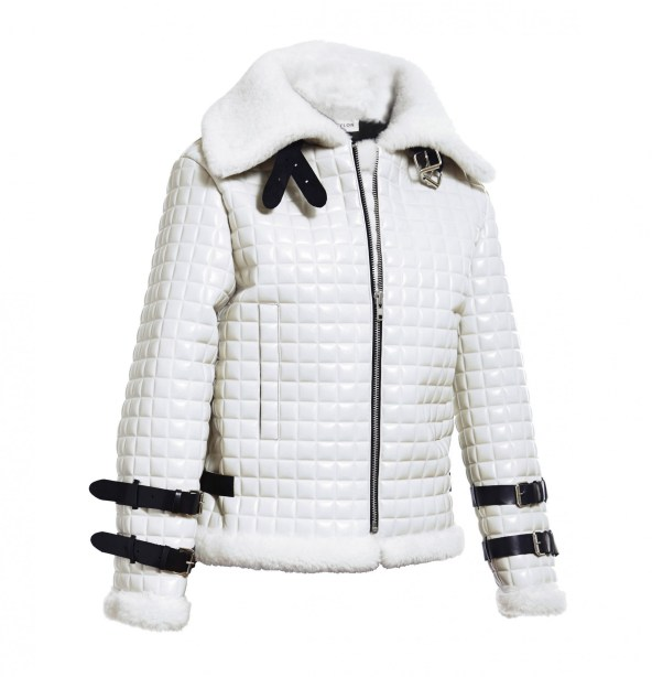 WandaNylon_fw13_aviator-Howard_quilted-vinyl-lamb_wht