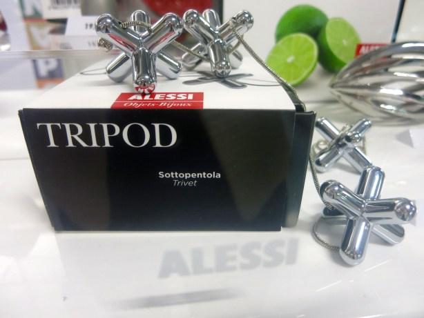 AlessiSAP2