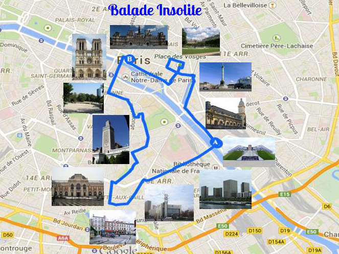 insolite_plan