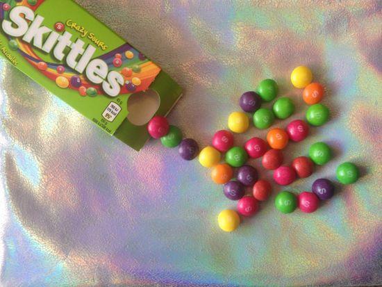 Skittles3