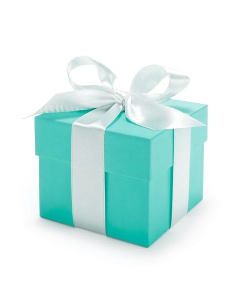 Tiffany-Blue-Box®_457