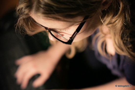 le-blog-de-lili-photo
