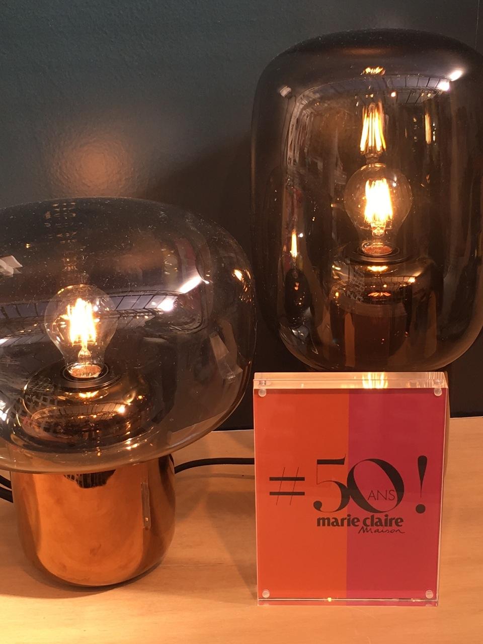 5 boutiques de d coration paris the parisienne. Black Bedroom Furniture Sets. Home Design Ideas