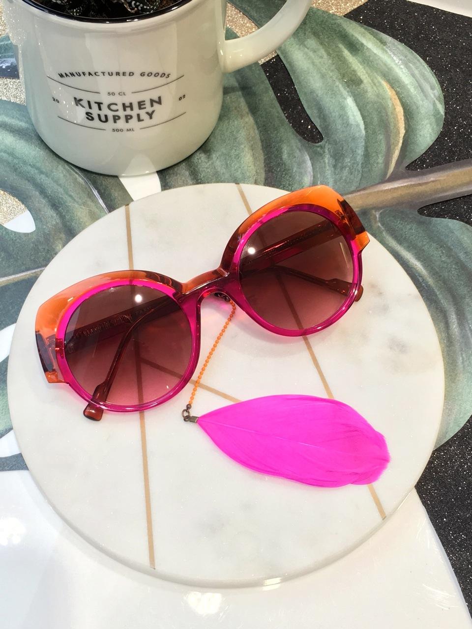 38018f2994d328 Caroline Abram - des lunettes pour les femmes - The parisienne