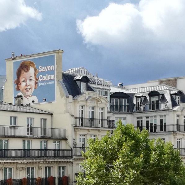 Madame-reve-Paris_photo-Sylvana-Martel-02