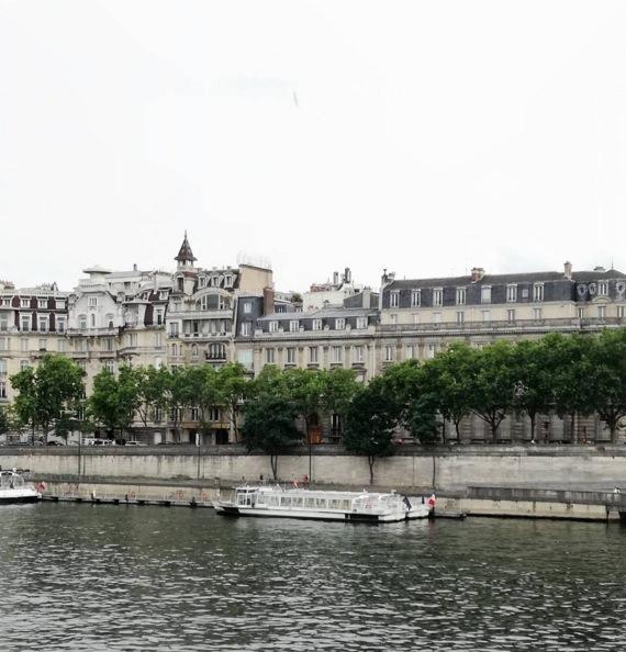 Madame-reve-Paris_photo-Sylvana-Martel-07