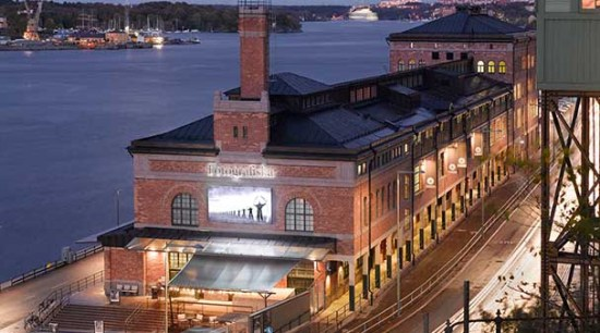 fotografiska - image Stockholm Pass