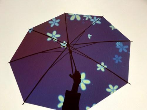 Jour 39 - il va pleuvoir