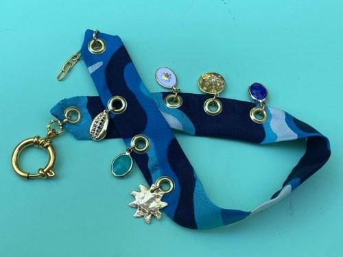 Bracelet double MONSENS