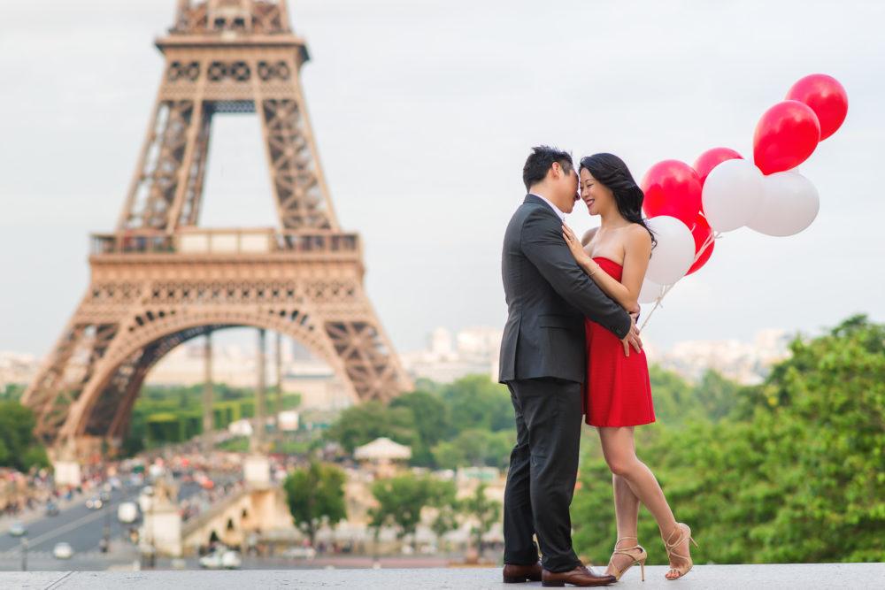 Cute Wallpaper Images For Dp Paris Couples Photography 2014 Gallery Paris
