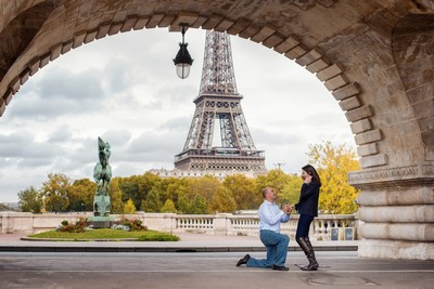 Paris photo sessions  the complete guide