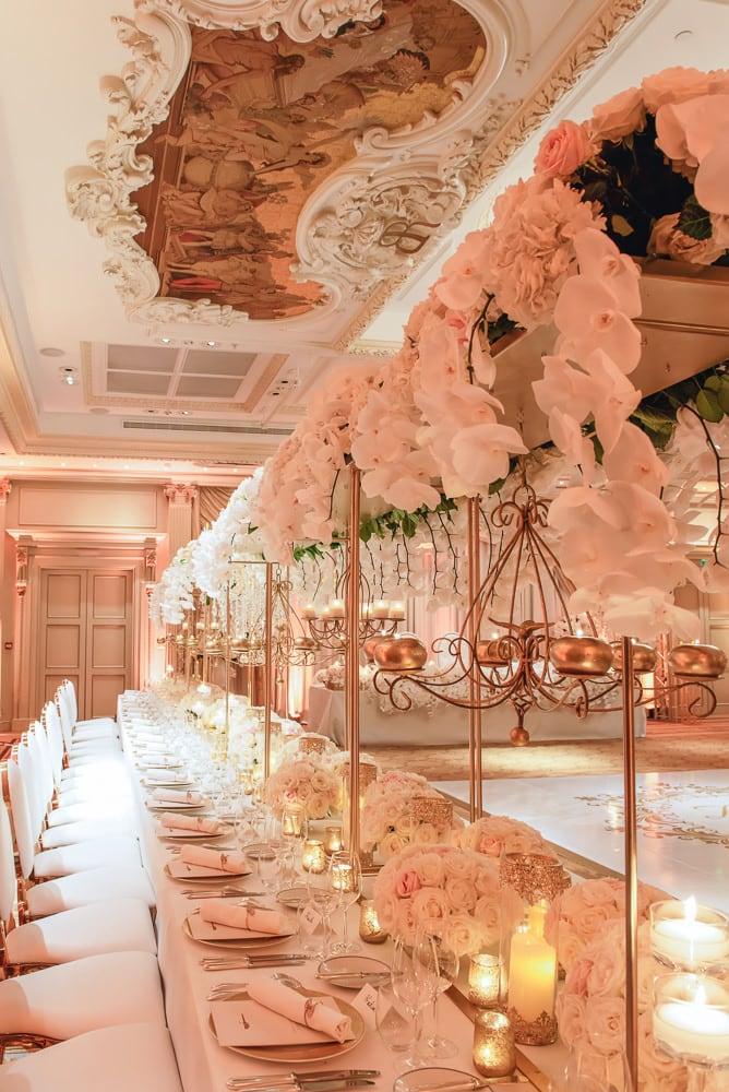 Photographer for Weddings in Paris