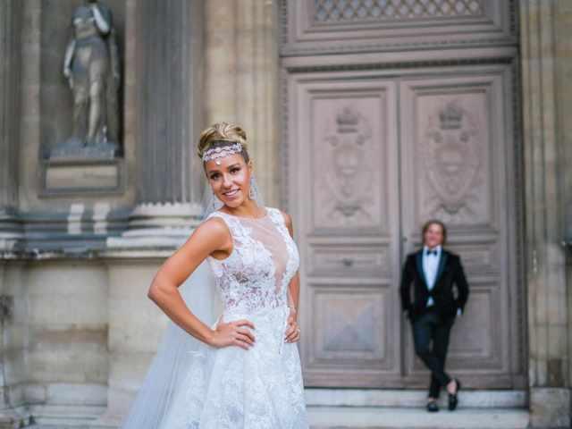 Wedding Photographer in Paris – The Paris Photographer-17