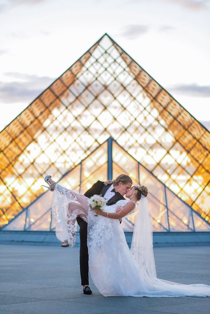 Wedding Photographer in Paris - The Paris Photographer-19