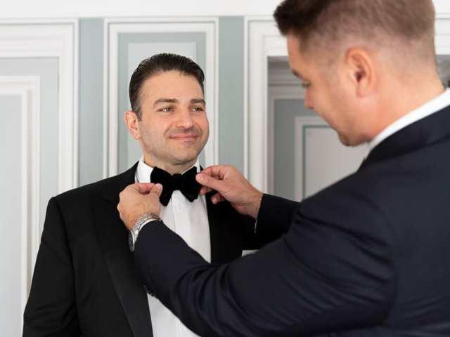 Hotel Crillon Paris wedding -10