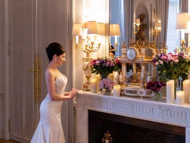 Hotel Crillon Paris wedding -26
