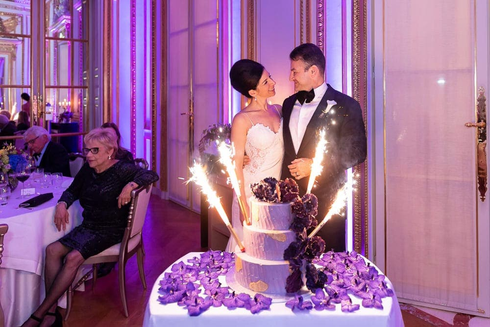 Hotel Crillon Paris wedding -59