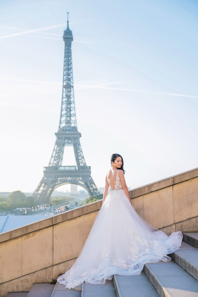 Ioana - Paris photographer - pre wedding portfolio-10