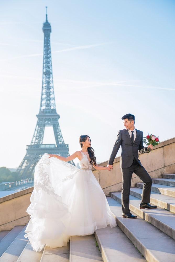 Ioana - Paris photographer - pre wedding portfolio-11