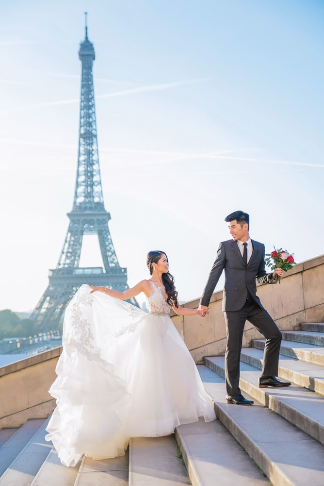 Ioana - Paris photographer - pre wedding portfolio-11