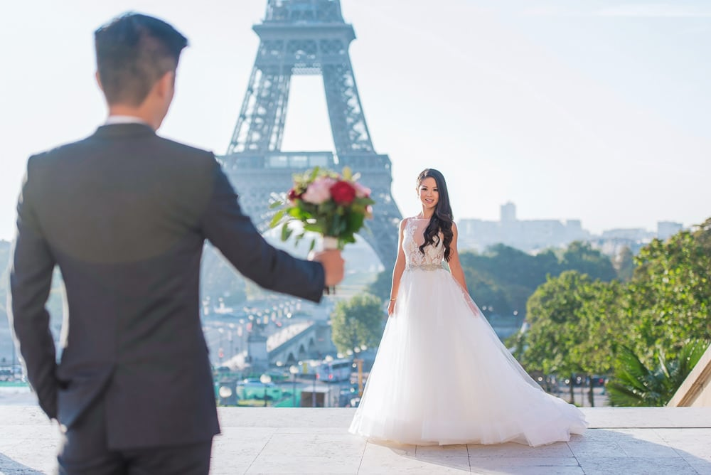 Ioana - Paris photographer - pre wedding portfolio-16