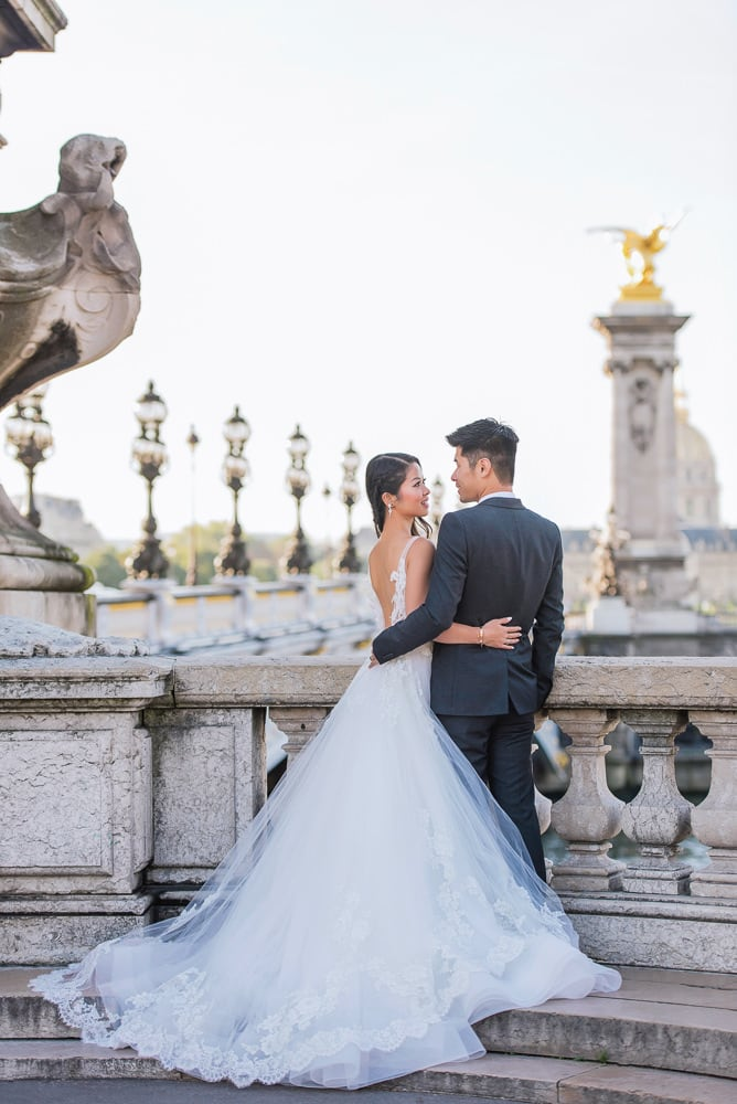 Ioana - Paris photographer - pre wedding portfolio-24