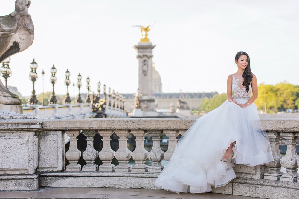 Ioana - Paris photographer - pre wedding portfolio-25