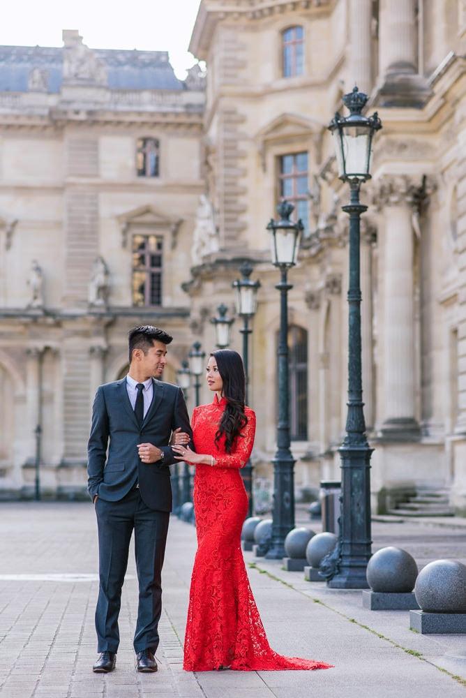 Ioana - Paris photographer - pre wedding portfolio-36