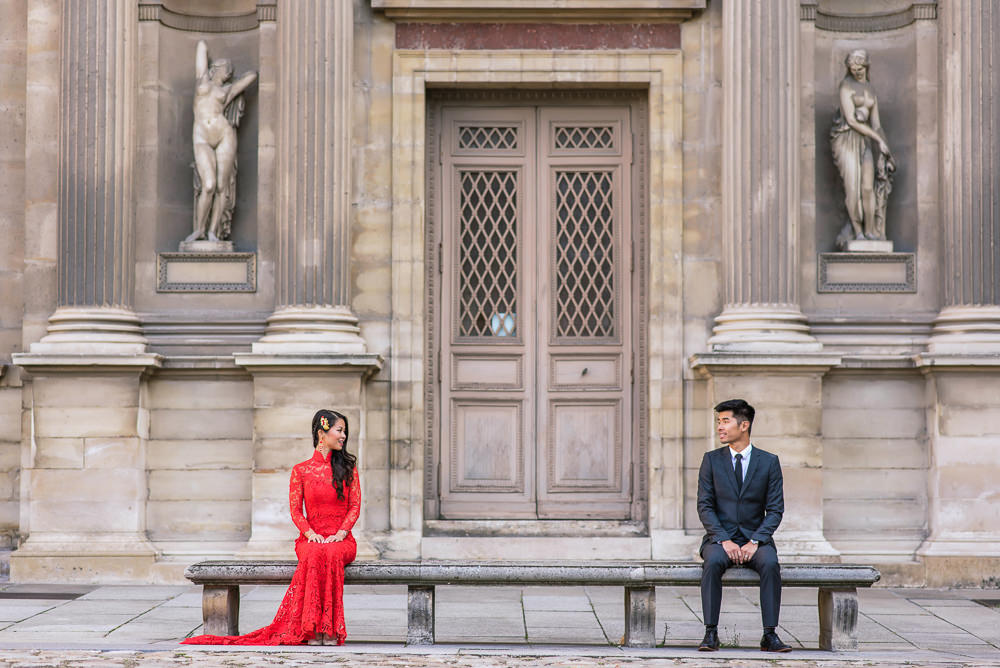 Ioana - Paris photographer - pre wedding portfolio-38