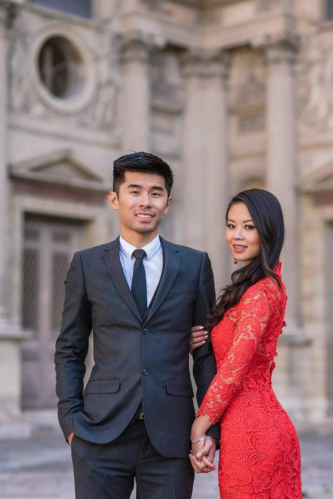 Ioana - Paris photographer - pre wedding portfolio-43