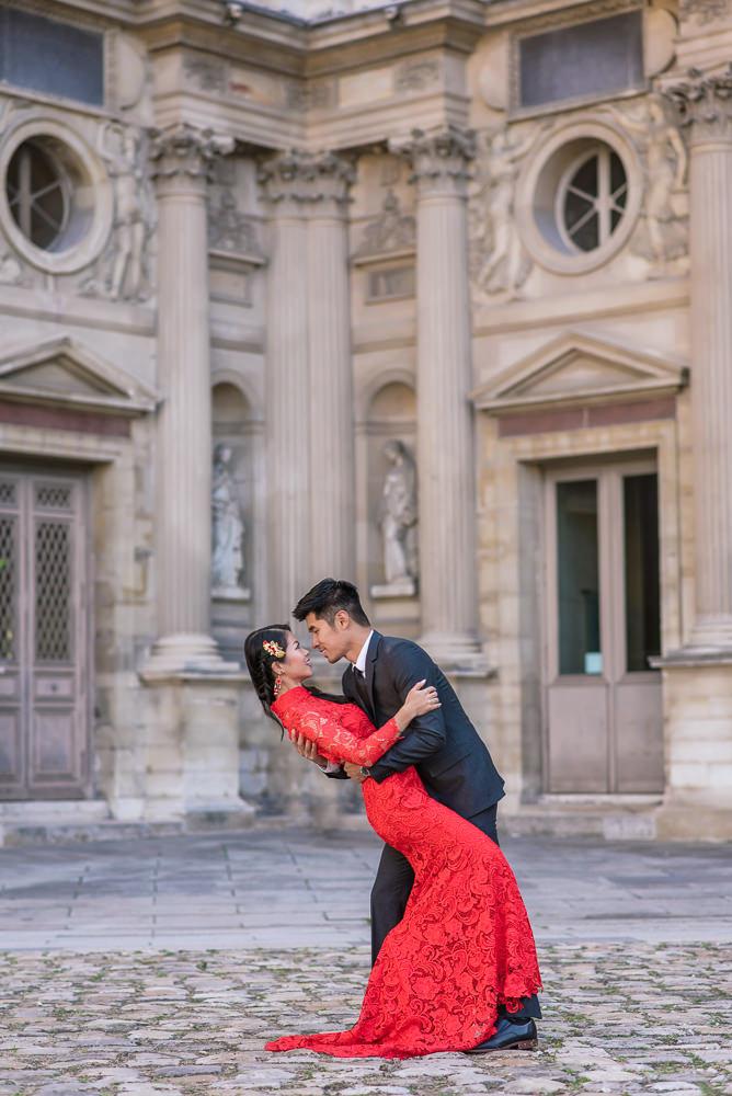 Ioana - Paris photographer - pre wedding portfolio-45