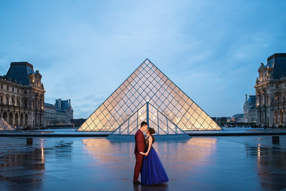 paris pre wedding photography 58