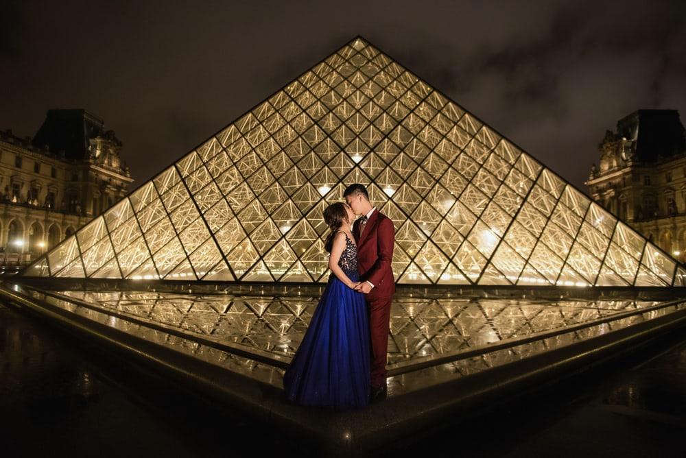 paris pre wedding photography 70