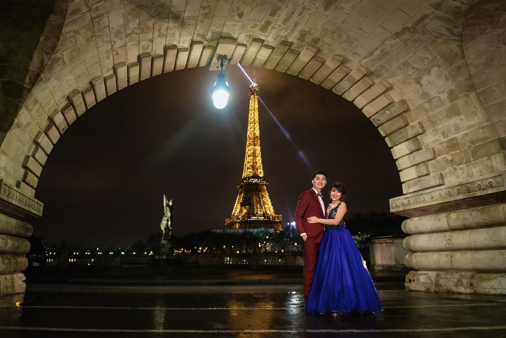 paris pre wedding photography 76