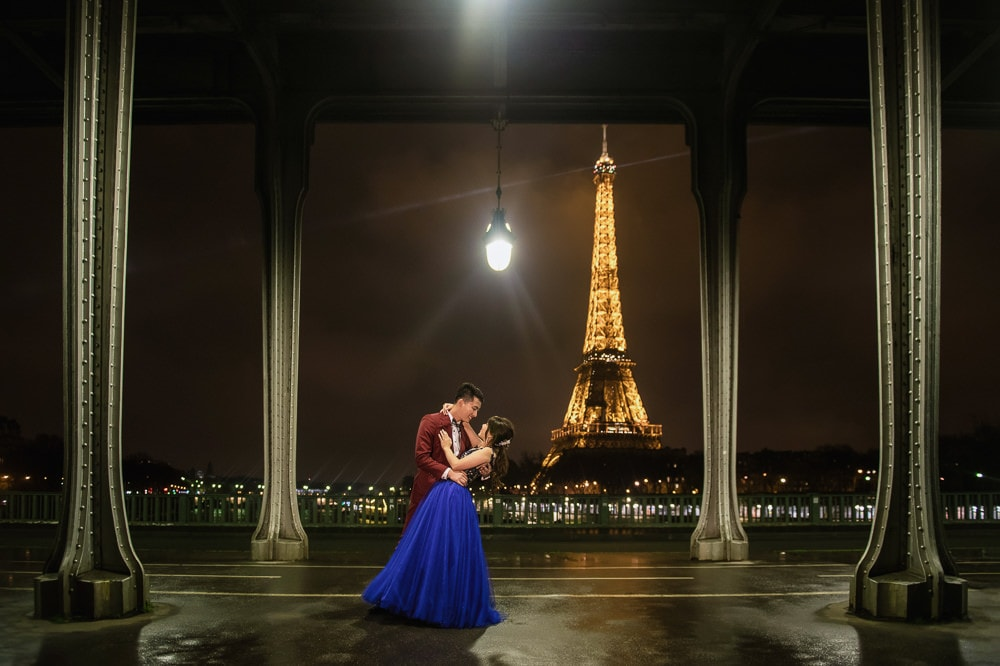 paris pre wedding photography 72