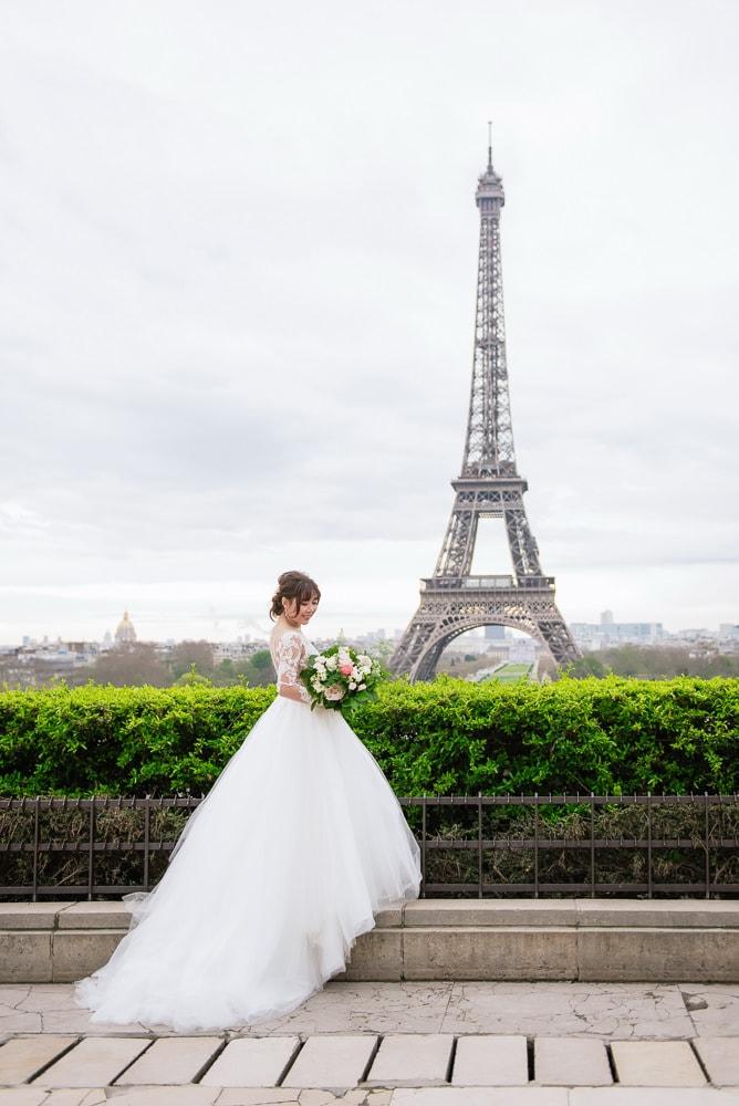 paris pre wedding photography 12