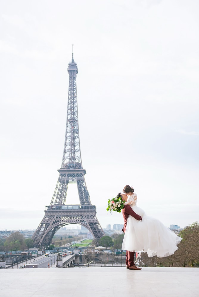 paris pre wedding photography 18