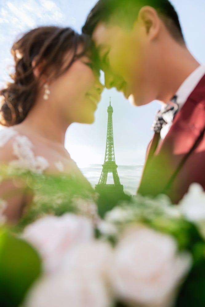 paris pre wedding photography 19