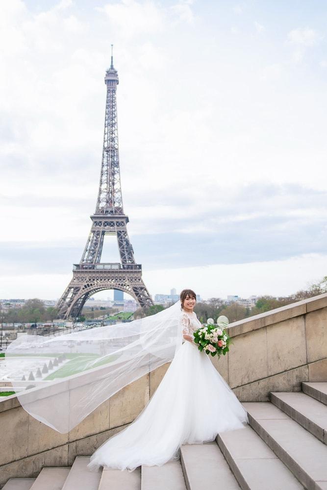 paris pre wedding photography 24