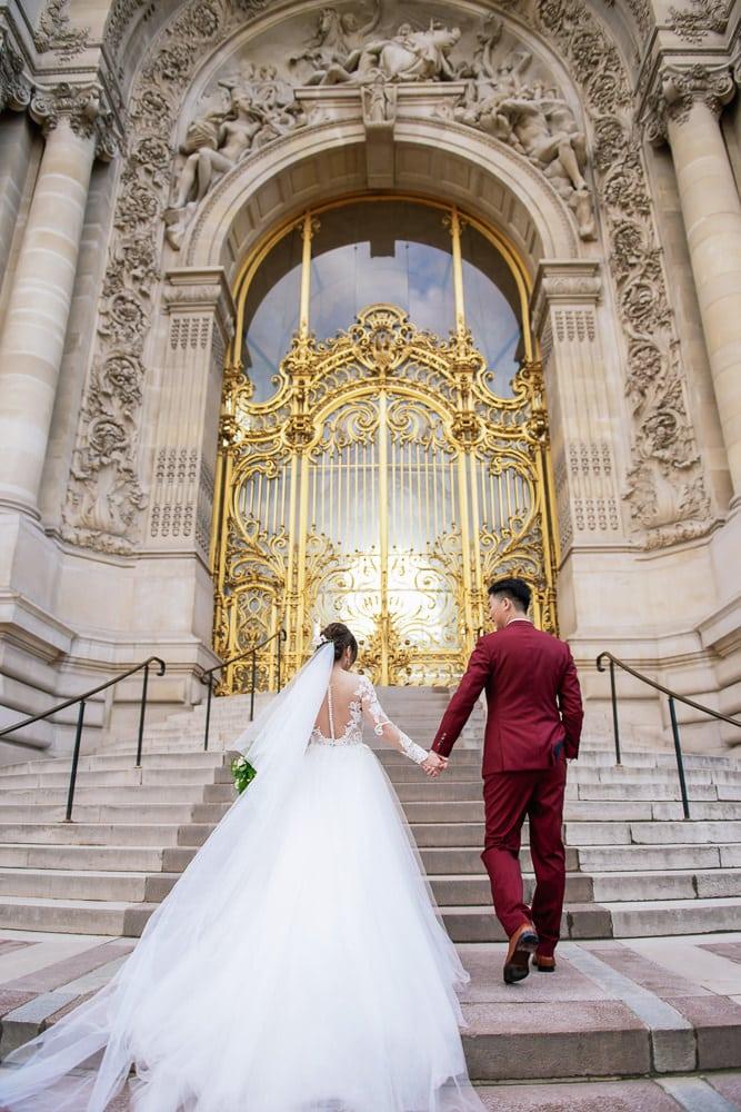 paris pre wedding photography 31