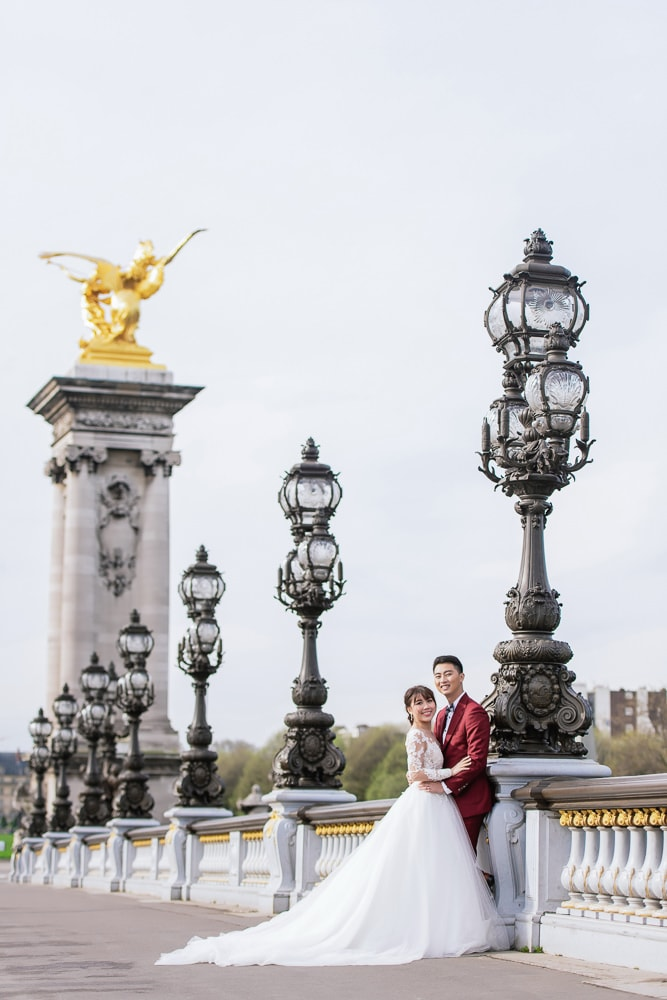 paris pre wedding photography 30