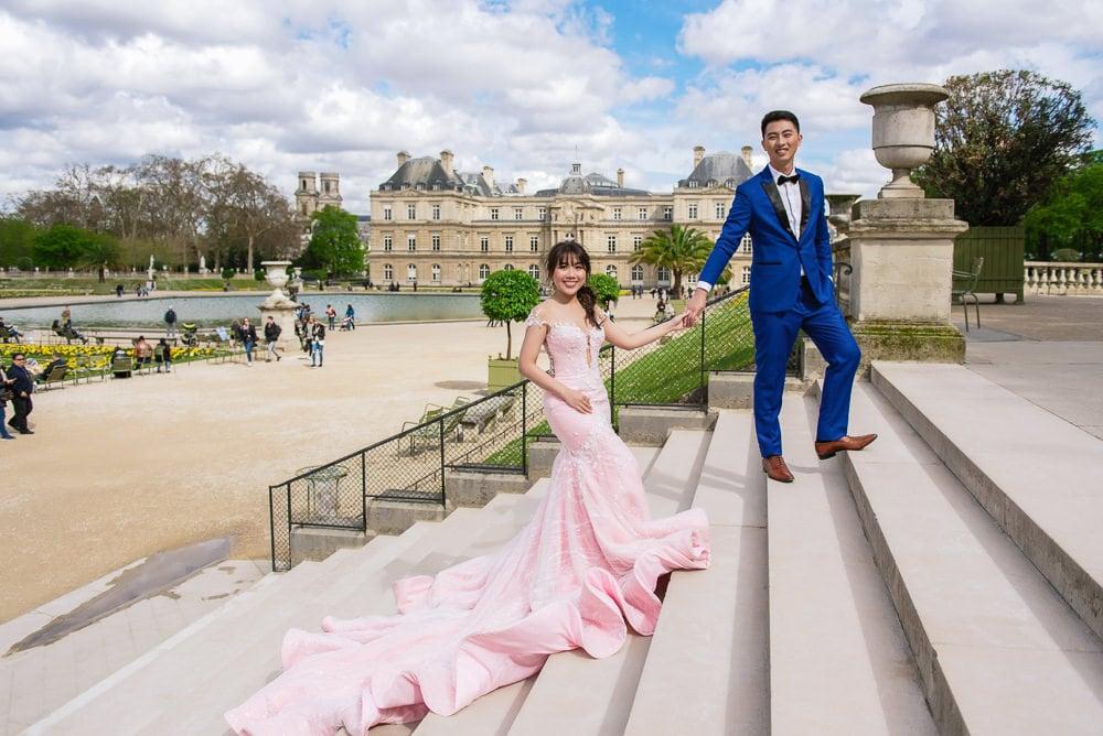 paris pre wedding photography 47