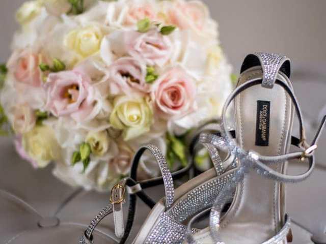 The Peninsula Paris wedding – The Paris Photographer-1